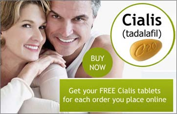 Clonazepam and cialis